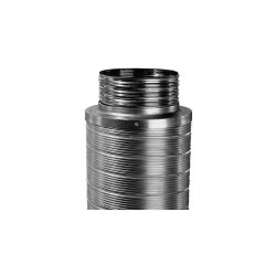 Liss-iso-dp 130 - 7 metres