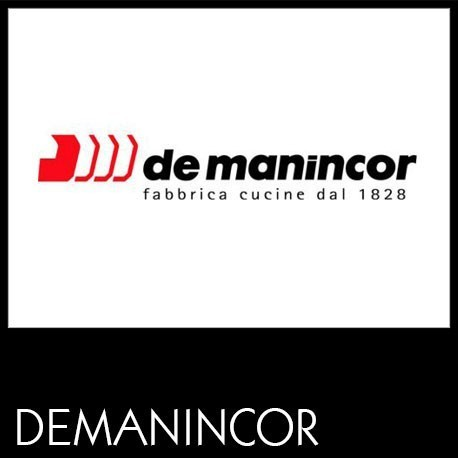 Demanincor