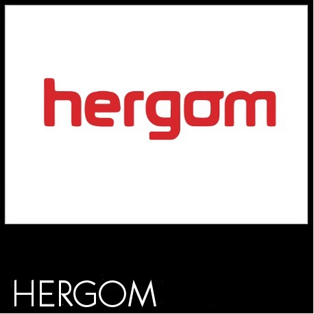 HERGOM - NOVA GROUP