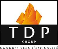 TDP GROUP